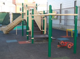 Young5 Play Area
