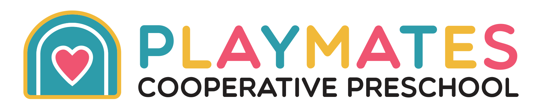 Playmates Cooperative Preschool